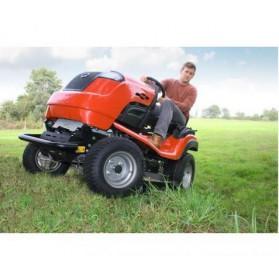 Traktorek Ariens B60 4TRAC HGM