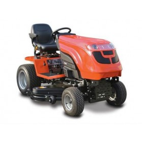 Traktorek A230D HGM