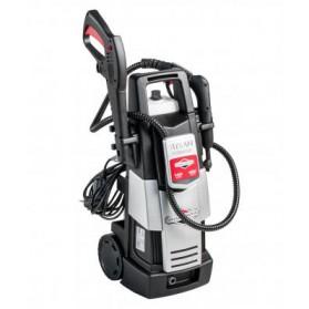 Myjka ciśnieniowa B&S Sprint 2000E