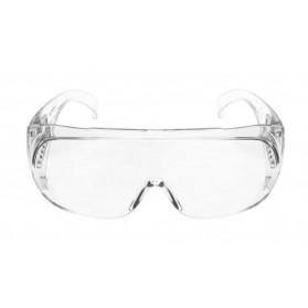 Okulary nieparujące VS-160