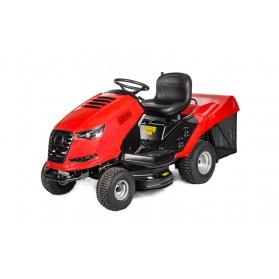 Traktorek Cedrus Challenge AJ 92/16H