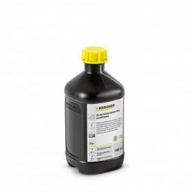 RM 31 ASF eco!efficiency ? aktywny, alkaliczny środek czyszczący