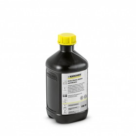 RM 81 ASF eco!efficiency - Aktywny środek czyszczący