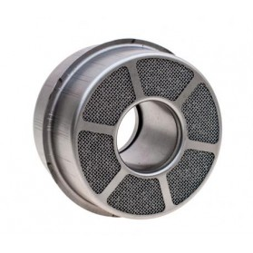 Filtr powietrza Motor Jikov Robus 9720613 CZĘŚĆ ORYGINALNA