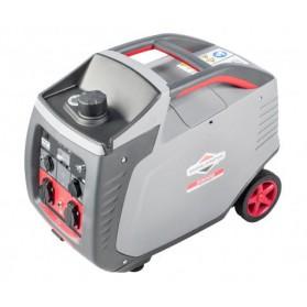 Agregat prądotwórczy B&S Powersmart P3000