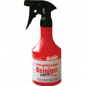 Środek czyszczący solo, spray 500 ml