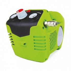 40V Kompresor GREENWORKS Urządzenie (G40AC)