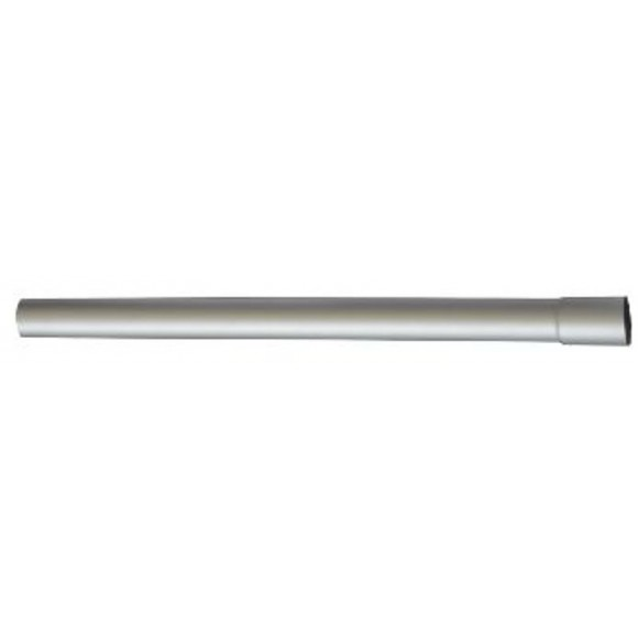 Rura STARMIX aluminium, system 32 mm