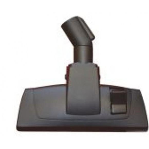 Ssawa STARMIX dywanowa 28 cm, system 32 mm