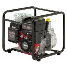 Pompa do wody czystej B&S Elite WP2-60