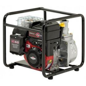 Pompa do wody czystej B&S Elite WP3-65