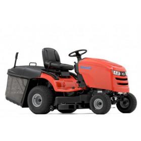Traktorek Simplicity Regent SRD100