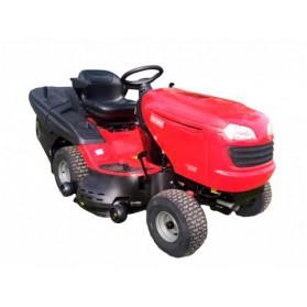 Traktorek Craftsman T3000 98985