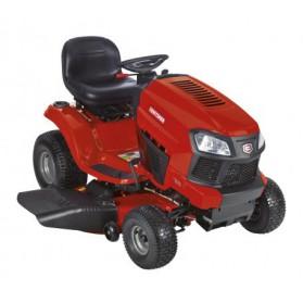 Traktorek Craftsman T3000 99036